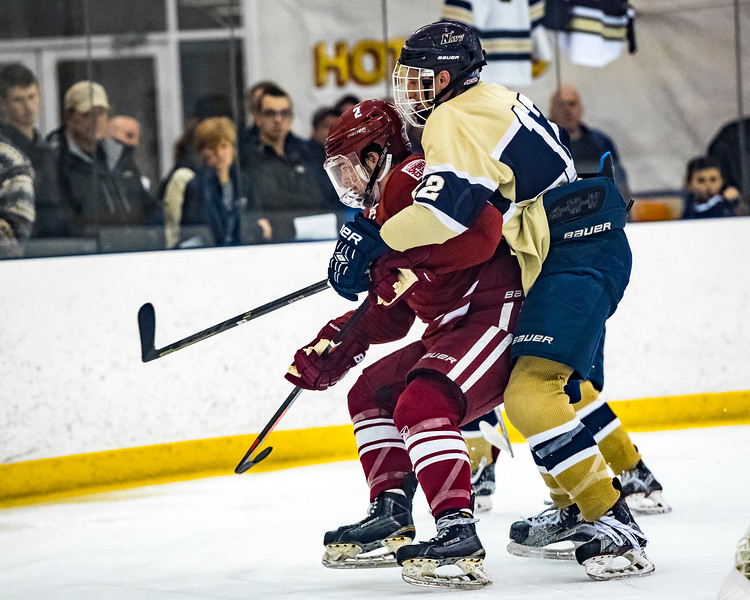 2017-01-27-NAVY-Hockey-vs-Alabama-179