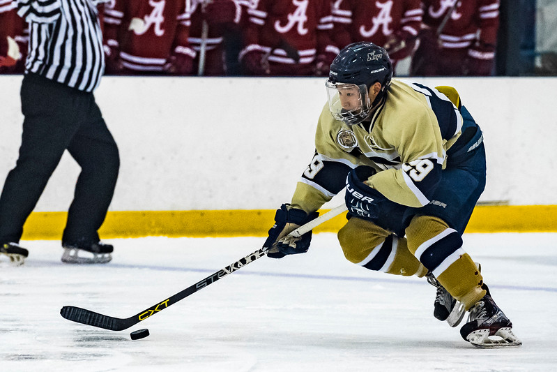 2017-01-27-NAVY-Hockey-vs-Alabama-11