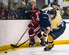 2017-01-27-NAVY-Hockey-vs-Alabama-105