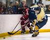 2017-01-27-NAVY-Hockey-vs-Alabama-105