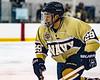 2017-01-27-NAVY-Hockey-vs-Alabama-26