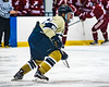 2017-01-27-NAVY-Hockey-vs-Alabama-108