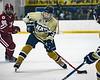 2017-01-27-NAVY-Hockey-vs-Alabama-86