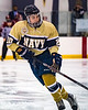 2017-01-27-NAVY-Hockey-vs-Alabama-6