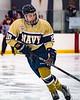 2017-01-27-NAVY-Hockey-vs-Alabama-6