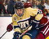 2017-01-27-NAVY-Hockey-vs-Alabama-38