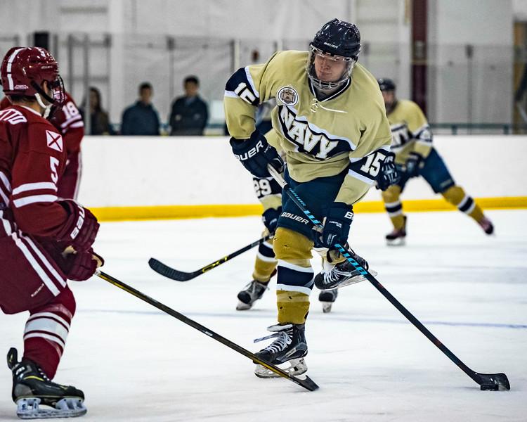 2017-01-27-NAVY-Hockey-vs-Alabama-70