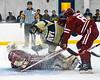 2017-01-27-NAVY-Hockey-vs-Alabama-80