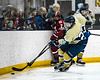 2017-01-27-NAVY-Hockey-vs-Alabama-106