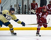 2017-01-27-NAVY-Hockey-vs-Alabama-114