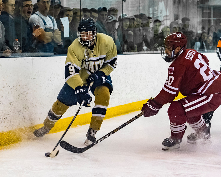 2017-01-27-NAVY-Hockey-vs-Alabama-30