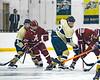 2017-01-27-NAVY-Hockey-vs-Alabama-100