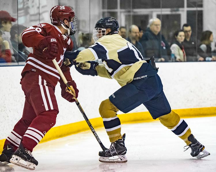 2017-01-27-NAVY-Hockey-vs-Alabama-97