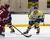 2017-01-27-NAVY-Hockey-vs-Alabama-63