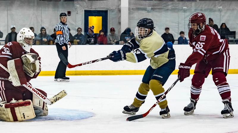 2017-01-27-NAVY-Hockey-vs-Alabama-90