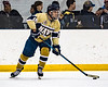 2017-01-27-NAVY-Hockey-vs-Alabama-136