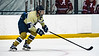 2017-01-27-NAVY-Hockey-vs-Alabama-93