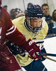 2017-01-27-NAVY-Hockey-vs-Alabama-27