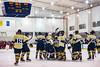 2017-01-27-NAVY-Hockey-vs-Alabama-200