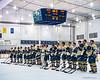 2017-01-27-NAVY-Hockey-vs-Alabama-201