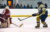 2017-01-27-NAVY-Hockey-vs-Alabama-51