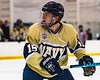 2017-01-27-NAVY-Hockey-vs-Alabama-54