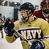 2017-01-27-NAVY-Hockey-vs-Alabama-151