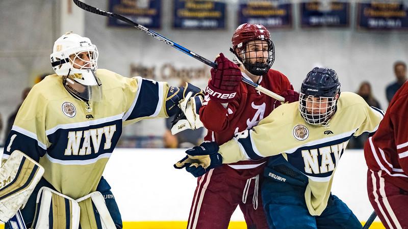 2017-01-27-NAVY-Hockey-vs-Alabama-120