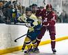 2017-01-27-NAVY-Hockey-vs-Alabama-40