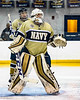 2017-01-27-NAVY-Hockey-vs-Alabama-94