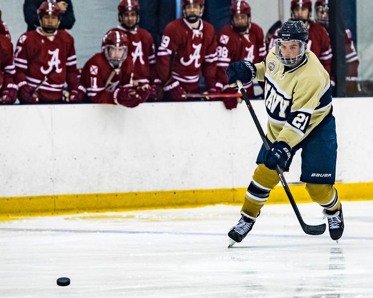 2017-01-27-NAVY-Hockey-vs-Alabama-3