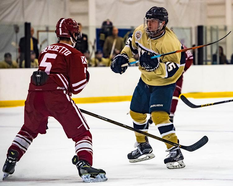 2017-01-27-NAVY-Hockey-vs-Alabama-71