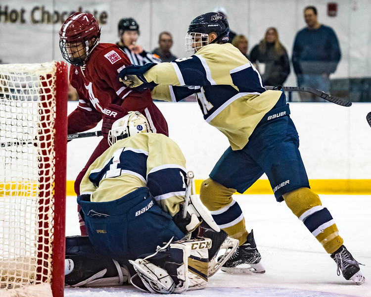 2017-01-27-NAVY-Hockey-vs-Alabama-146