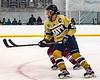 2017-01-27-NAVY-Hockey-vs-Alabama-62