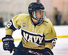 2017-01-27-NAVY-Hockey-vs-Alabama-107