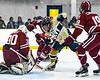 2017-01-27-NAVY-Hockey-vs-Alabama-66