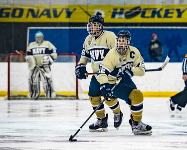 2017-02-03-NAVY-Hockey-vs-WCU-29