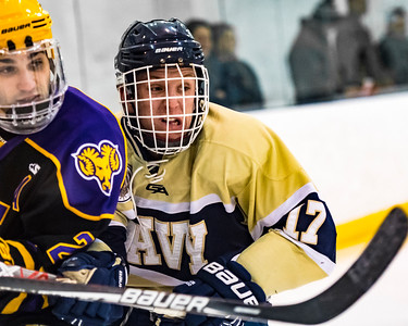 2017-02-03-NAVY-Hockey-vs-WCU-28