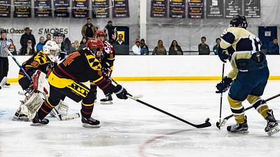 2017-02-10-NAVY-Hockey-CPT-vs-UofMD (30)