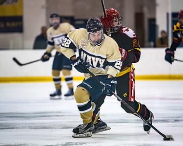 2017-02-10-NAVY-Hockey-CPT-vs-UofMD (8)