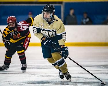 2017-02-10-NAVY-Hockey-CPT-vs-UofMD (1)