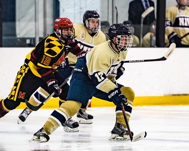 2017-02-10-NAVY-Hockey-CPT-vs-UofMD (26)