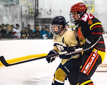 2017-02-10-NAVY-Hockey-CPT-vs-UofMD (29)