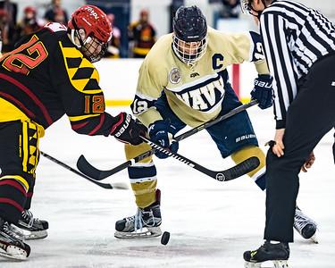 2017-02-10-NAVY-Hockey-CPT-vs-UofMD (34)