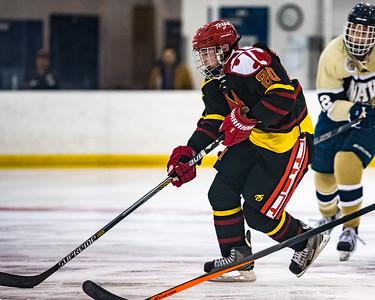2017-02-10-NAVY-Hockey-CPT-vs-UofMD (23)