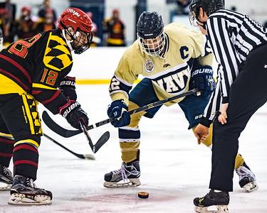 2017-02-10-NAVY-Hockey-CPT-vs-UofMD (33)