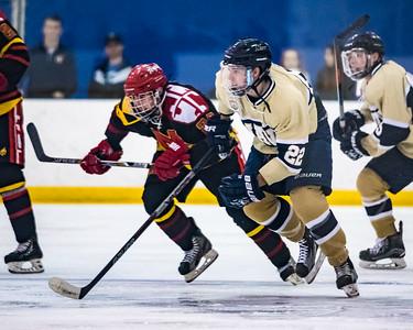 2017-02-10-NAVY-Hockey-CPT-vs-UofMD (5)