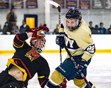 2017-02-10-NAVY-Hockey-CPT-vs-UofMD (28)