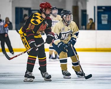 2017-02-10-NAVY-Hockey-CPT-vs-UofMD (10)