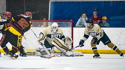 2017-02-10-NAVY-Hockey-CPT-vs-UofMD (13)